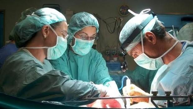 ep medicos realizantransplante renal