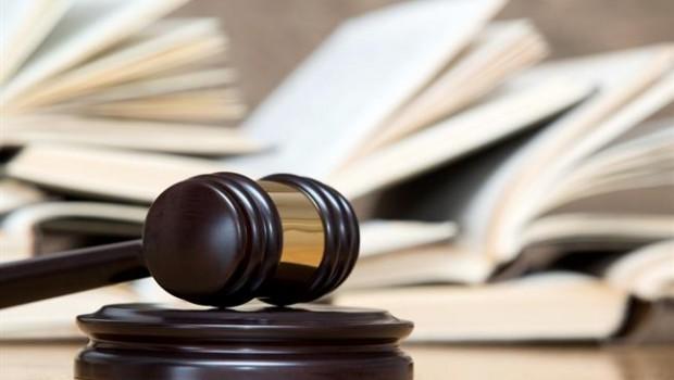 ep recurso legal asociacion espanolanormalizacion