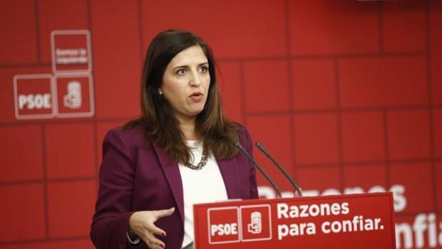 ep ruedaprensapsoeactualidad politica