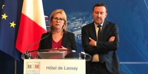 fraude-fiscale-verrou-bercy-cariou-diard