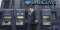 le-procureur-de-new-york-engage-des-poursuites-contre-barclays