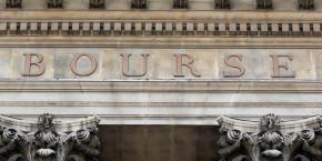 ovh cloud lance son projet d introduction a la bourse de paris 20210924200624