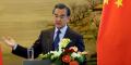 wang-yi-chine-pekin-france-ministre-des-affaires-etrangeres-jean-marc-ayrault-protectionnisme-commerce-reciprocite-investissements-etrangers