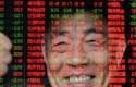 cb china bolsa trade