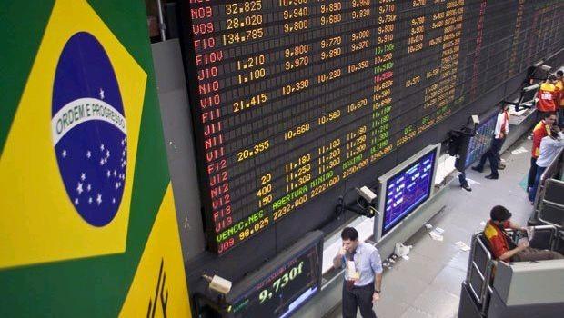 Resultado de imagen para PREVISIÓN DE INFLACIÓN DEL MERCADO BRASILEÑO SE ELEVA A 4,28%