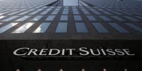credit suisse augmente son capital 20210406145544