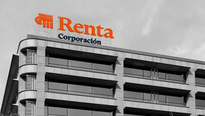 ep renta corporacion 20200513190103