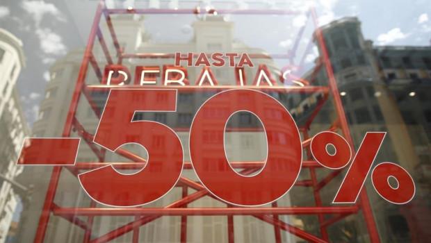 ep tiendarebajashasta50