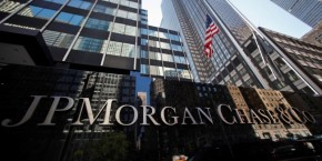 jp-morgan-versera-1-42-milliard-de-dollars-pour-solder-un-litige-sur-lehman-brothers