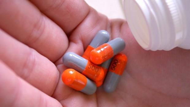 medicamentos, farmacéuticas, farma, pastillas