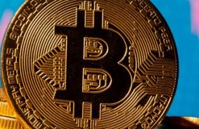 nueva2 bitcoin portada