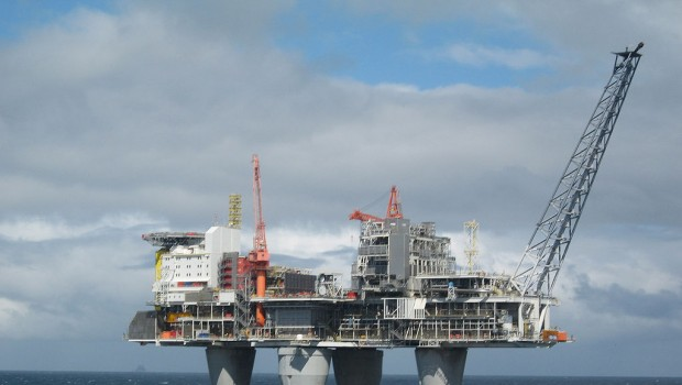petroleo-plataforma