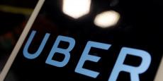 toyota-va-investir-environ-500-millions-de-dollars-dans-uber