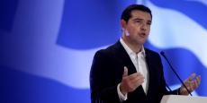tsipras-denonce-les-desaccords-entre-le-fmi-et-les-institutions-europeennes 20170420173232