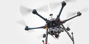 avec-ses-drones-minigroup-voit-grand-pour-le-modelisme