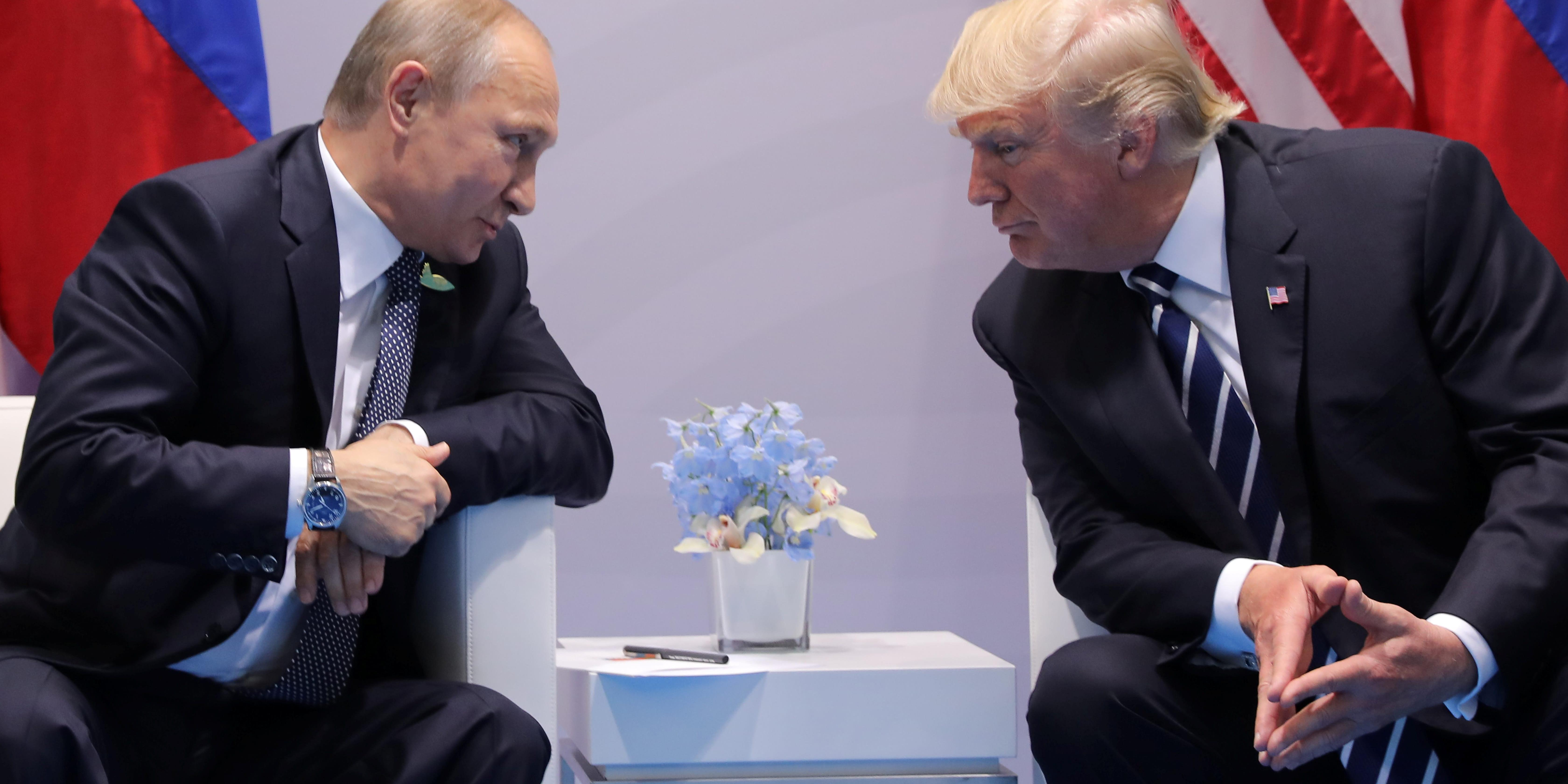 donald-trump-et-vladimir-poutine-au-g20-hambourg-etats-unis-russie
