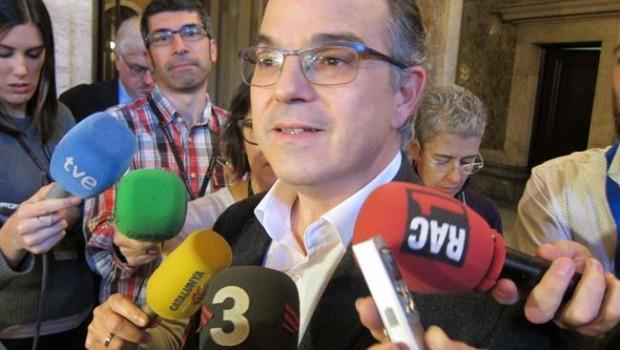 el_lider_de_jxsi_en_el_parlament_jordi_turull