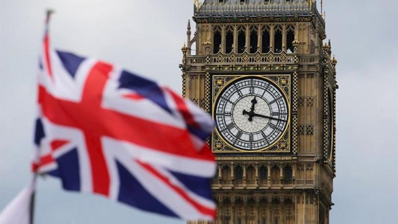 ep cierra el museo britanico por el coronavirus en reino unido que registra ya 67 fallecidos
