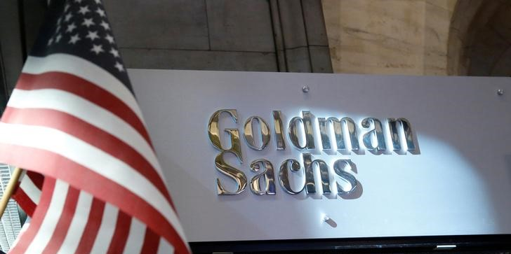 goldman-prevoit-un-profit-ampute-de-5-milliards-de-dollars-au-4e-trimestre