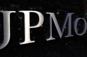 JPMorgan-Portada