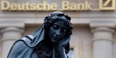 blackrock-soros-interesses-par-l-ipo-de-dws-par-deutsche-bank