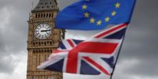 brexit-les-deputes-britanniques-adoptent-le-repeal-bill