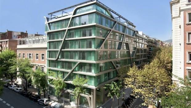 Empresas De En Barcelona. Cool Catering Para Empresas Barcelona With ...