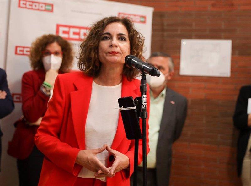 https://img6.s3wfg.com/web/img/images_uploaded/7/d/ep_la_ministra_de_hacienda_y_portavoz_del_gobierno_maria_jesus_montero_en_la_inauguracion_de_la_sede.jpg