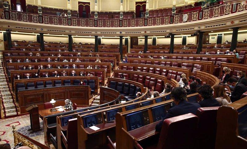 https://img6.s3wfg.com/web/img/images_uploaded/7/d/ep_miembros_del_hemiciclo_durante_una_sesion_plenaria_en_el_congreso.jpg