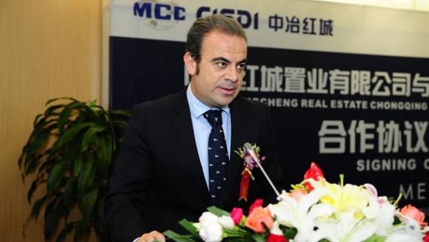 gabriel_escarrer_consejero_delegado_de_melia
