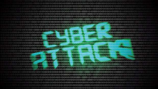 illustration-cyber-attack-internet