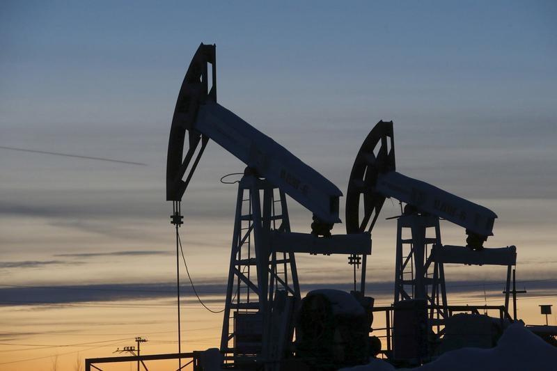 l-opep-songe-a-prolonger-de-neuf-mois-l-accord-petrolier