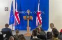 theresa may eu summit april 10