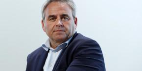 bridgestone-xavier-bertrand-demande-a-l-etat-d-investir-pour-sauver-l-usine