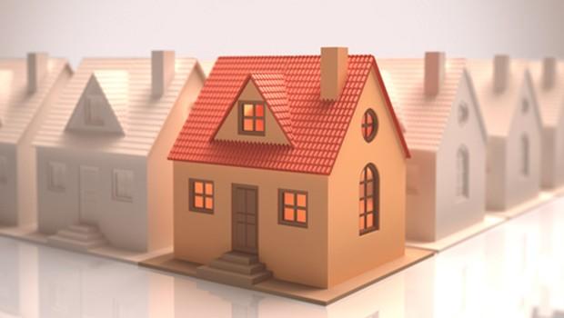 comprar casa nueva impuestos
