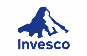 ep archivo - logo de la gestora de fondos de inversion invesco