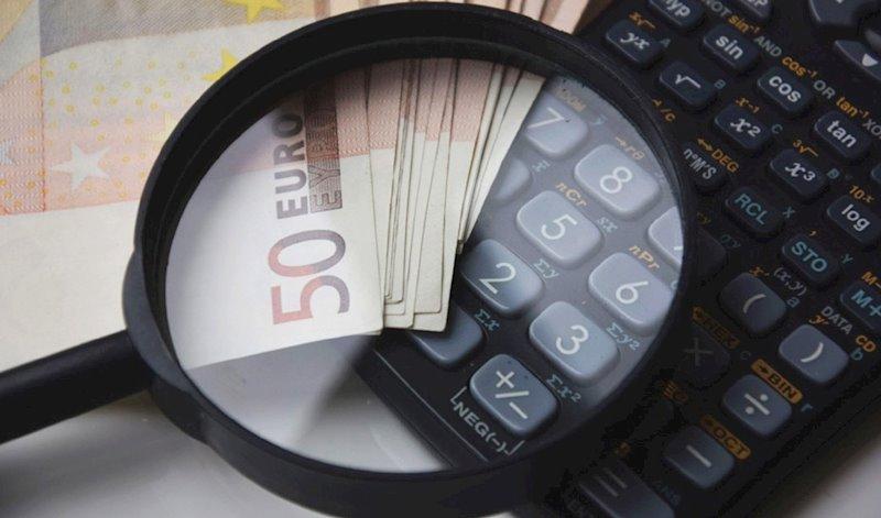 ep billetes euros