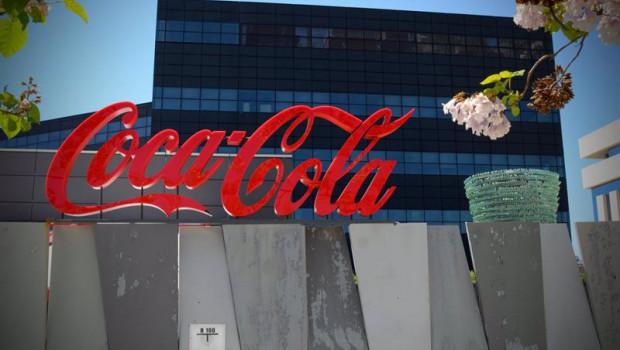 ep coca-cola cocacola coca cola