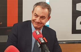 ep expresidentegobierno jose luis rodriguez zapatero 20190625105002