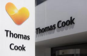 ep imagen corporativathomas cook 20190516183603