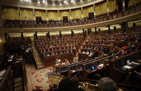 ep la mesacongreso posponemiercolesplazoregistrargrupos parlamentarios