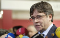 ep ousted catalan leader carles puigdemont 20190313185102