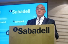 Jaime guardiola sabadell sobre la compra de popular Clausula suelo definicion