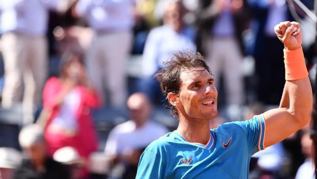 ep tennis italian open