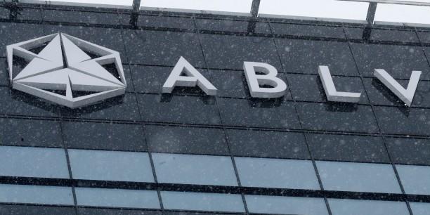la-bce-suspend-les-paiements-de-la-banque-lettone-ablv