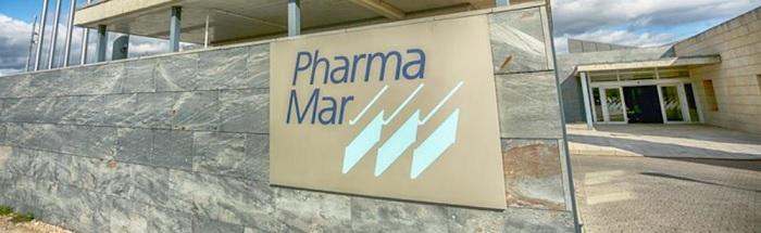 PharmaMar gana 137 millones en 2020 y consigue el mejor resultado de su historia