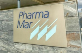nueva pharmamar portada