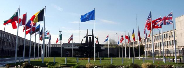OTAN 630px