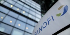 sanofi-acquiert-la-biotech-protein-sciences