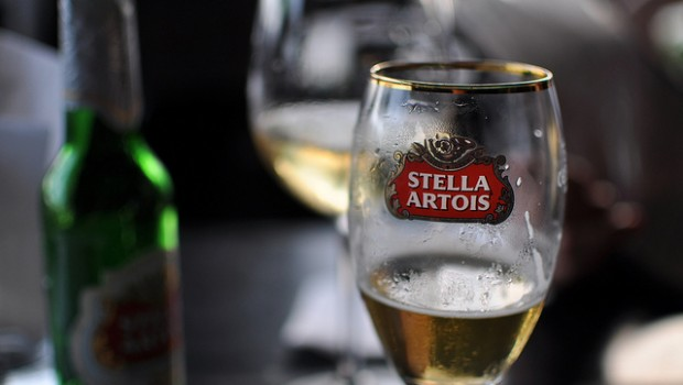 Minimum alcohol pricing set to come into force in Scotland